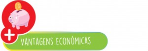 VantagensEconomicas