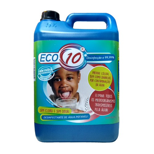 eco10_5L