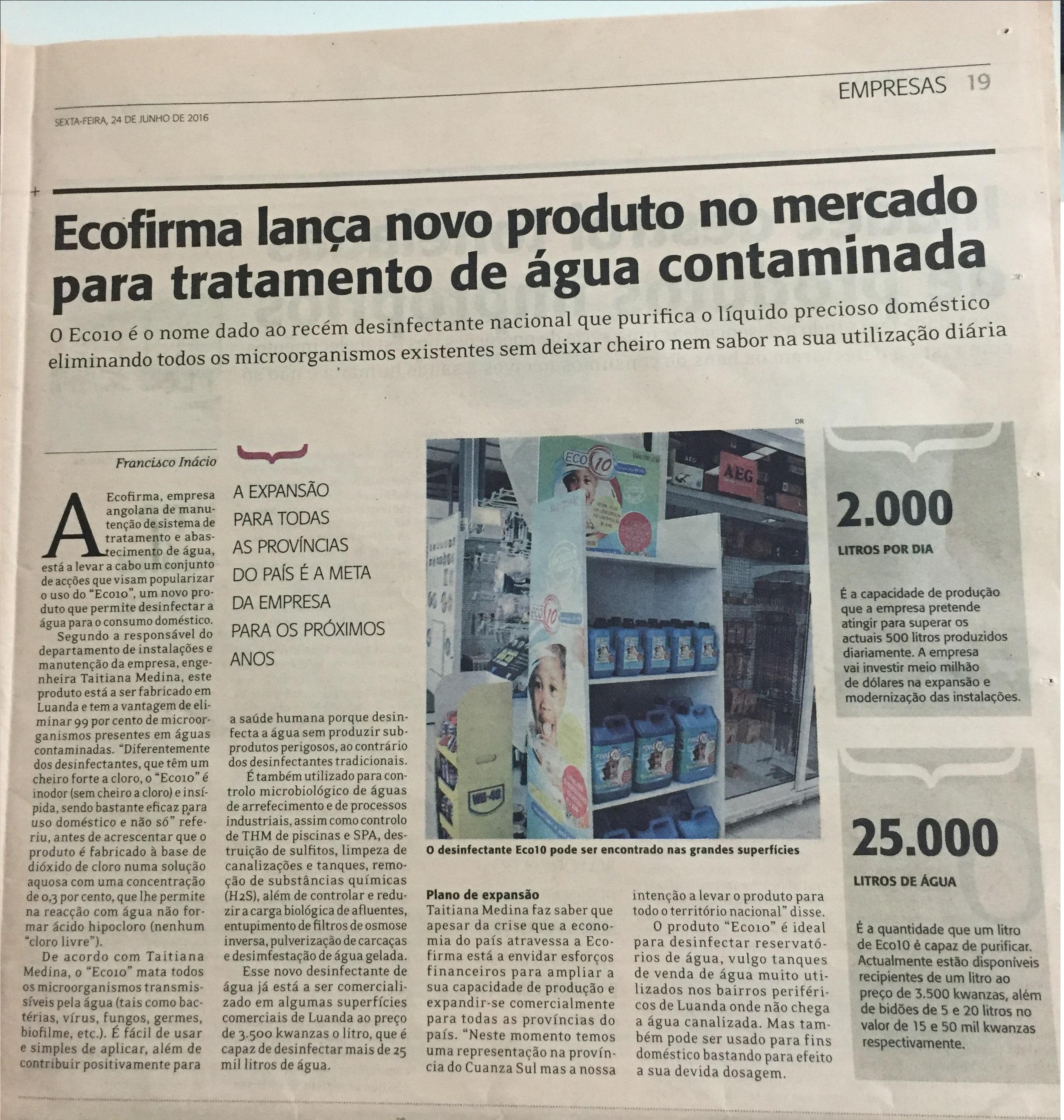 Economia&Financas